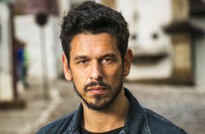 'Espelho da Vida': Alain suspeita que Gustavo Bruno tenha matado Júlia