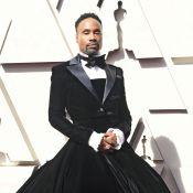Moda agênero é destaque no Oscar: conheça 5 marcas com pegada genderless