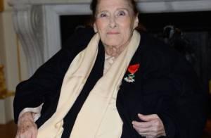 Morre Gaby Aghion, fundadora da grife Chloé, na véspera de desfile em Paris