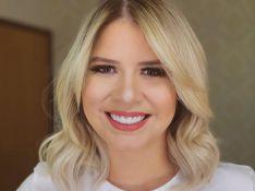 Marília Mendonça exibe novo visual e é comparada com Lorena Improta: 'Irmã?'