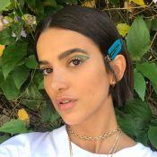 Maquiagem com delineado: 10 versões do traço queridinho das beauty experts