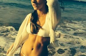 Bruna Marquezine: confira dieta e segredos que fizeram da atriz um mulherão