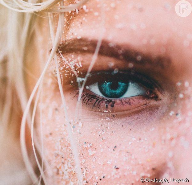 Chegou a hora de reparar os danos causado na pele por conta da exposição solar. Peeling químicos são ótimos para isso