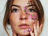 Beleza sustentável: veja nove dicas para incluir na sua rotina no dia a dia