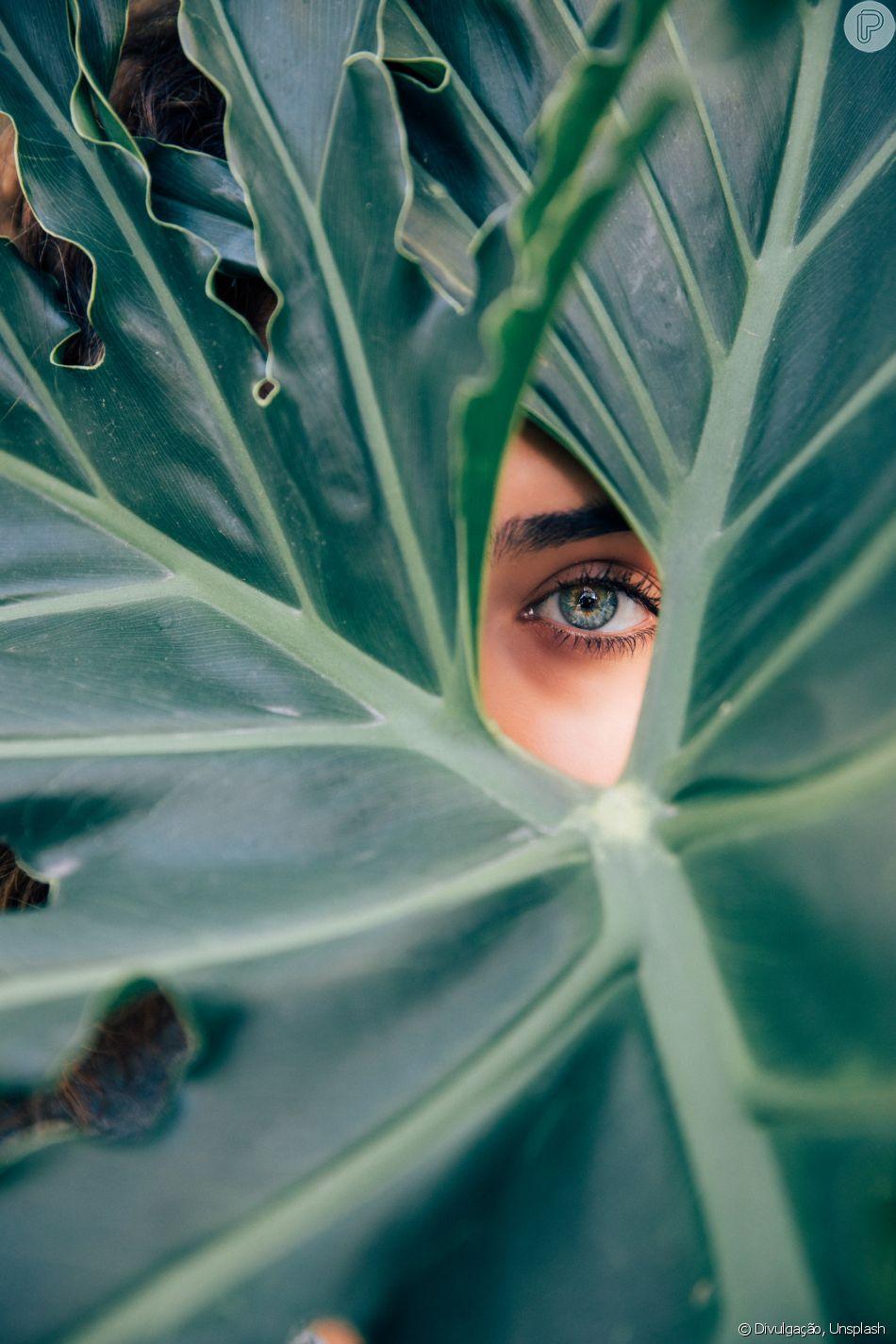 Várias marcas já possuem cosméticos com ativos naturais para uma beleza mais sustentável