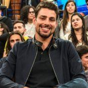 Novo contrato de Cauã Reymond com Globo tem valor elevado e exigências. Detalhes