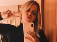 Decote e penteado! Marília Mendonça aposta em look de show para curtir day off