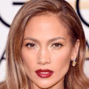 Glow de Jennifer Lopez é adquirido com protetor solar em spray, revela maquiador