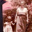 Ana Maria Braga completa 70 anos nesta segunda-feira (1)