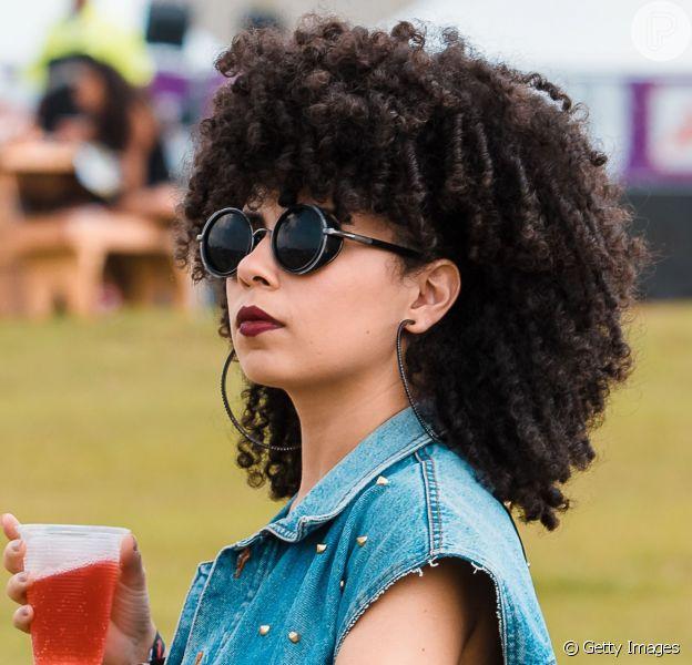 6 dicas para a maquiagem do Lollapalooza durar o dia inteiro!
