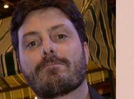 Danilo Gentili sofre nova condenação por ofender deputado e vai pagar R$ 20 mil
