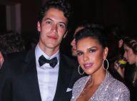Mariana Rios apaga fotos com noivo, Lucas Kalil, e surge sem aliança na web