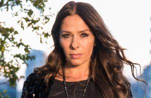 Adriane Galisteu planeja segunda gravidez aos 46 anos: 'Fazendo tratamento'