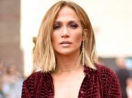 De arrepiar! Filha de 11 anos de Jennifer Lopez surpreende mãe ao cantar. Veja!