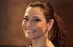 Jornalista Valéria Monteiro vai participar da série 'Dupla Identidade'