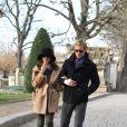 Eva Mendes e Ryan Gosling namoram desde 2011