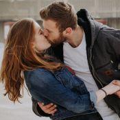 Dicas para o Dia dos Namorados: kits para fazer seu amor ainda mais feliz!