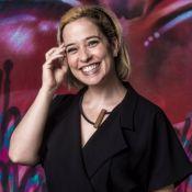 Paloma Duarte é comparada aos 3 filhos em foto de Ana Clara Winter: 'Xerox!'
