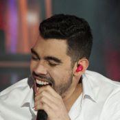 Cantor Gabriel Diniz, do hit 'Jenifer', morre aos 28 anos após acidente aéreo