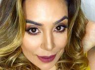 Naiara Azevedo é comparada à sertaneja Lauana Prado em foto na web: 'A cara'
