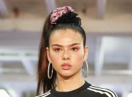Scrunchies: a xuxinha dos anos 80 está de volta na cabeça das mais fashionistas!