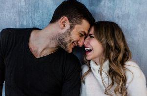 Dia dos Namorados criativo: uma lista de presentes com significado para seu amor