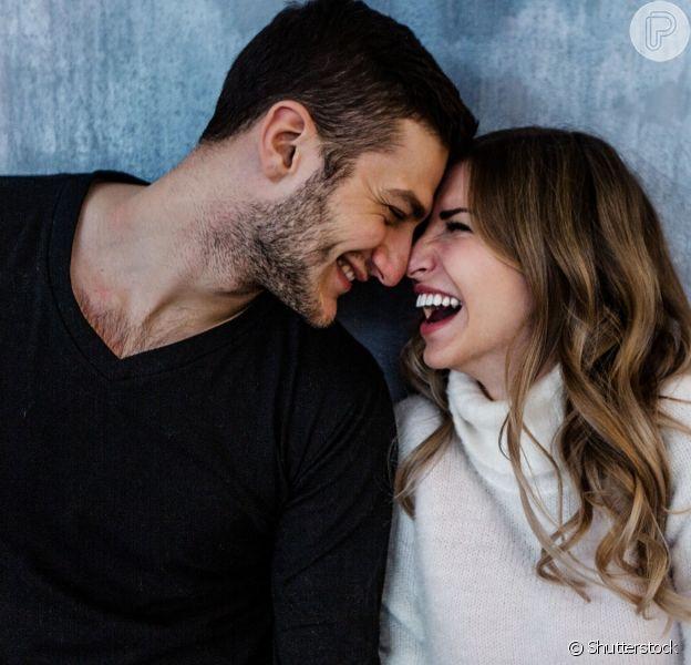 Mensagem no dia dos namorados: dicas de presentes significativos. Confira sugestões do Purepeople nesta segunda-feira, dia 03 de junho de 2019