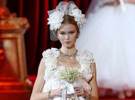 Vestido curto para casar? É possível! Confira modelos que vão te inspirar