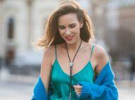 Peças chiques de dia: 4 truques de styling para deixar o look mais casual