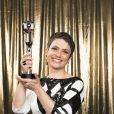 Sandra Annenberg descartou mudança para a área de entretenimento: 'Gosto de telejornal'