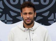 Mulher que acusa Neymar diz que se arrepende de conversa com jogador. Saiba mais