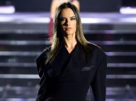 8 looks pretos das passarelas da moda italiana para você se inspirar