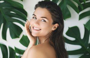 5 dicas de cuidados com a pele do corpo que você precisa conhecer!