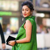10 looks com vestidos coloridos para você se inspirar neste inverno