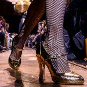 3 modelos de sapatos que você vai querer usar neste inverno