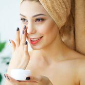 Pele e cabelos: 5 truques de beauté essenciais para levar para a vida!