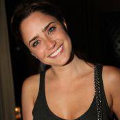 Fernanda Vasconcellos viverá bissexual e beijará atriz em filme: 'É natural'