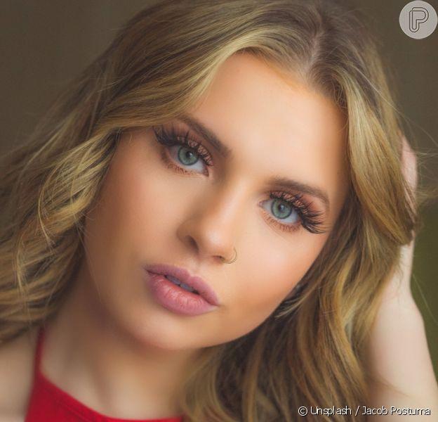 Maquiagem dos olhos: saiba os 5 erros mais comuns e como evitá-los!