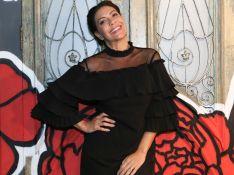 Fabiula Nascimento estreia novela e cita apoio de Emilio Dantas: 'Nos ajudamos'