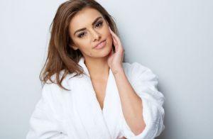 3 tratamentos para apostar no inverno e diminuir celulite e flacidez no corpo