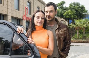 'A Dona do Pedaço': Vivi acaba namoro após Chiclete revelar plano de matá-la