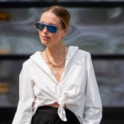 Essenciais de moda: 5 peças para ter no guarda-roupa e usar em qualquer ocasião