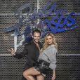 'Dança dos Famosos': Giovanna Lancellotti fica em 2º lugar no programa deste domingo, dia 08 de setembro de 2019