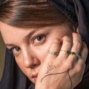Reta final de 'Órfãos da Terra': Dalila arma com Youssef para fugir da prisão
