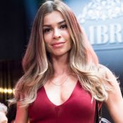 'Bom Sucesso': Silvana elogia roupas da Paloma e costureira fica famosa
