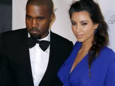 Kim Kardashian contrata personal trainer de Madonna após engordar 9 kg