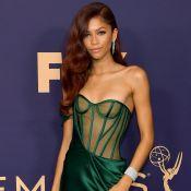 Emmy Awards: 4 tendências do tapete vermelho para usar na primavera e no verão