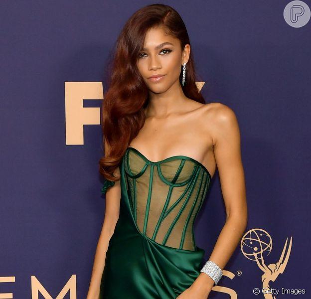 Confira os principais looks do Emmy Awards 2019!