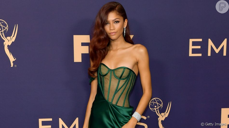Confira os principais looks do Emmy Awards 2019!