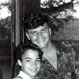 A novela 'Éramos Seis' estreou no SBT em 1994 e fez grande sucesso